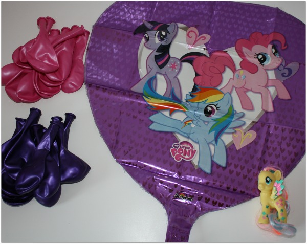 anniversaire_my_little_pony_ballons