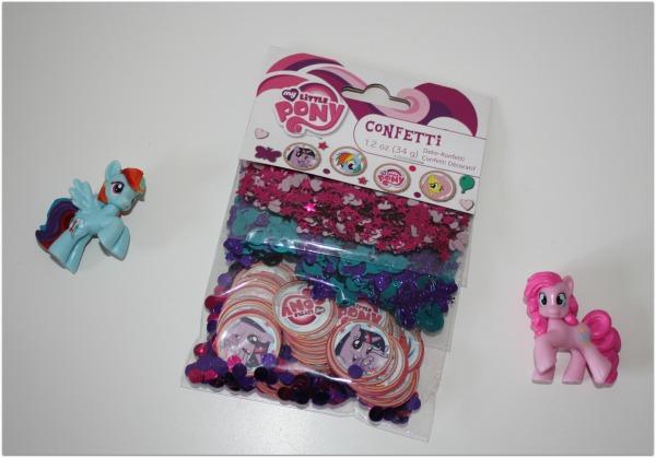 anniversaire_my_little_pony_confettis