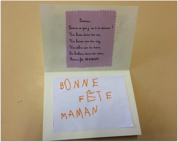 carte_fete_des_meres_diy2