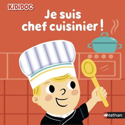 je_suis_chef_cuisinier