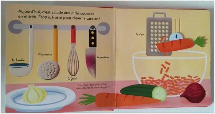 je_suis_chef_cuisinier1