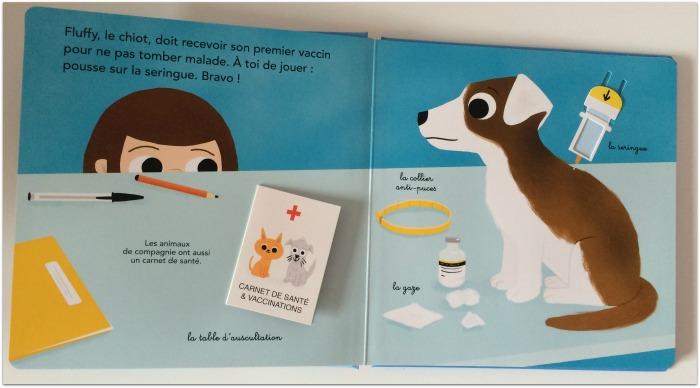 je_suis_veterinaire1