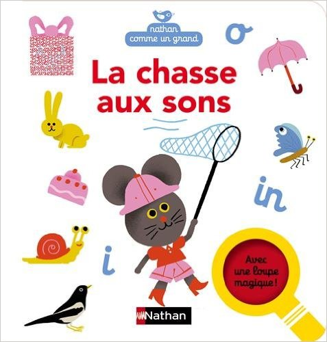 la_chasse_aux_sons_nathan