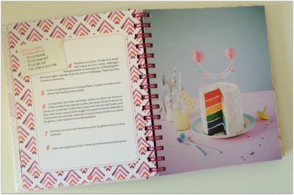 le_girls_book_de_la_patisserie2