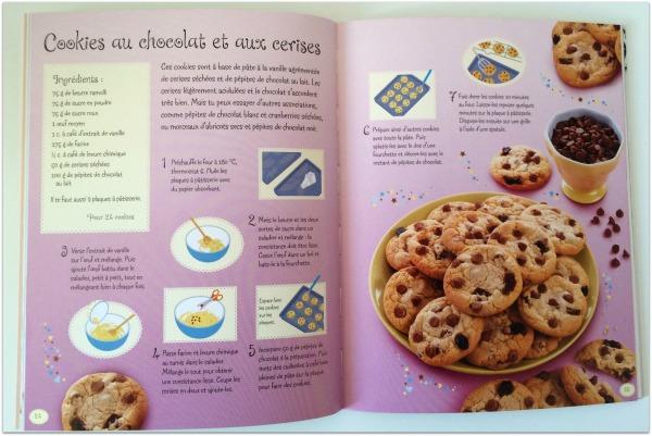 recettes_biscuits_cookies_usborne2