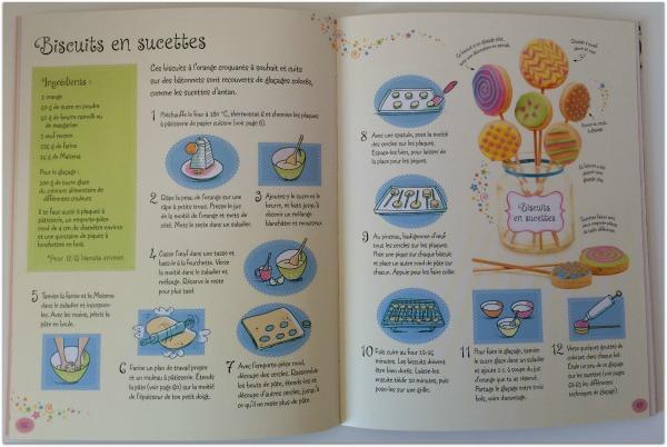 recettes_biscuits_cookies_usborne3