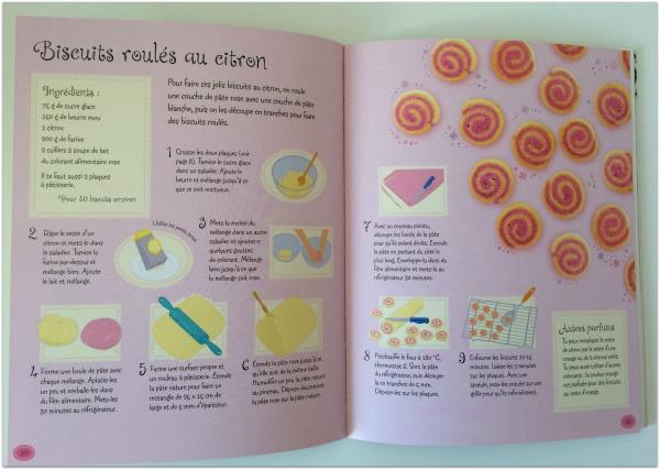 recettes_biscuits_cookies_usborne4