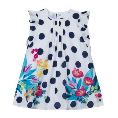 robe-voile-de-coton