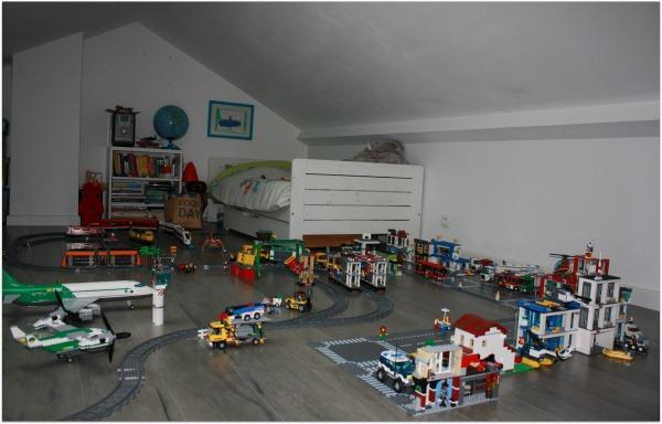 ville_lego13