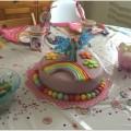 anniversaire_my_little_pony3