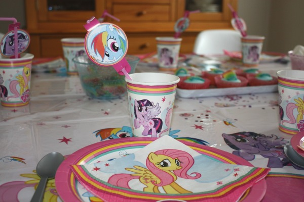 anniversaire_my_little_pony5