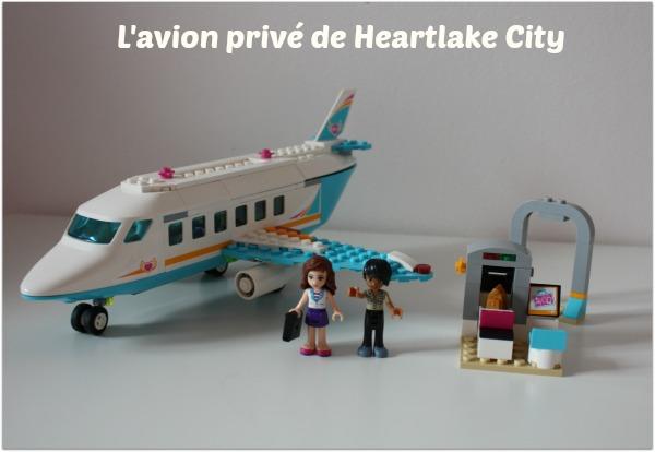 avion_privé_heartlakecity