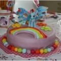 gateau_my_little_pony3