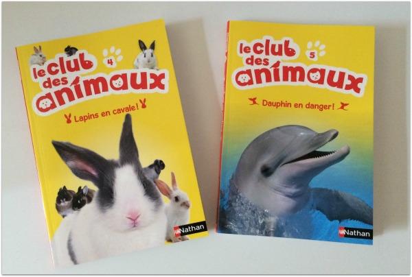 le_club_des_animaux