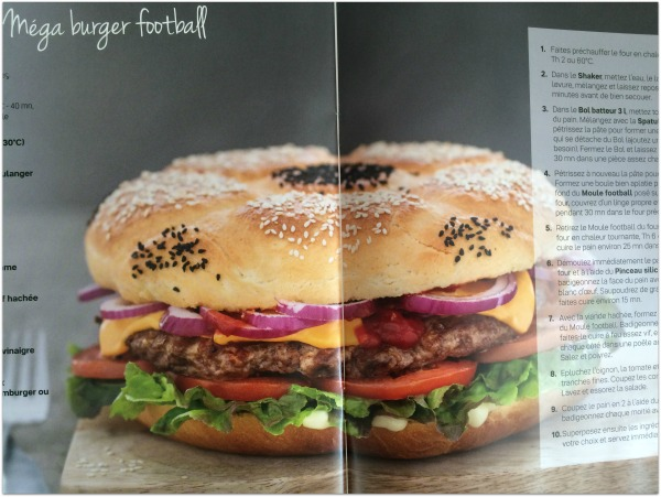 mega_burger_football
