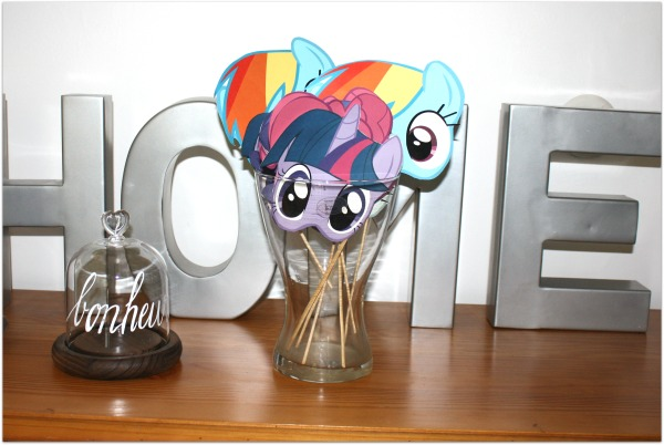 photobooth_my_little_pony