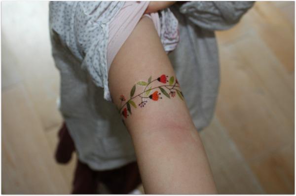 tatouage_sioou2