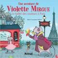 violette_mirgue_le_ballet_des_couleurs