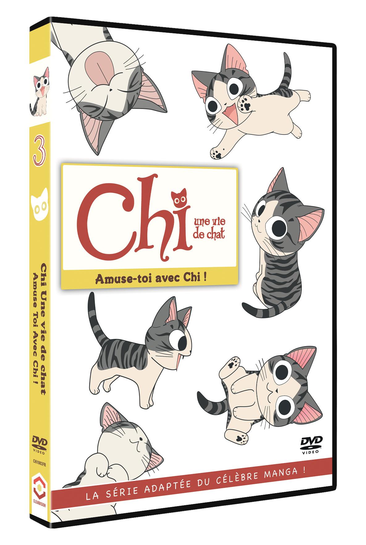 CHI1003FR_3D
