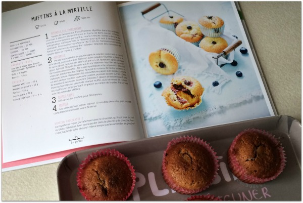 Muffins_a_ma_myrtille_recette