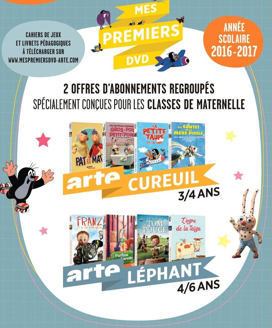 abonnements_arte_editions_maternelle.docx