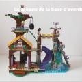 cabne_base_aventure_lego1