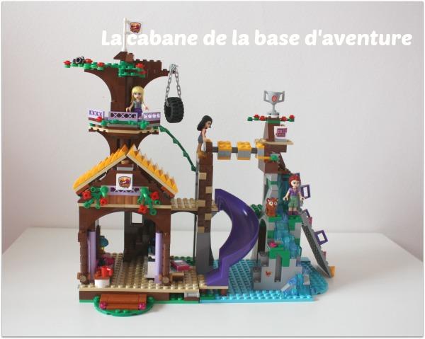 cabane_base_aventure_lego1