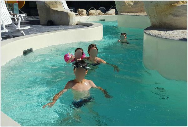 faire rencontre piscine
