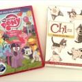 chi_mylittle_pony