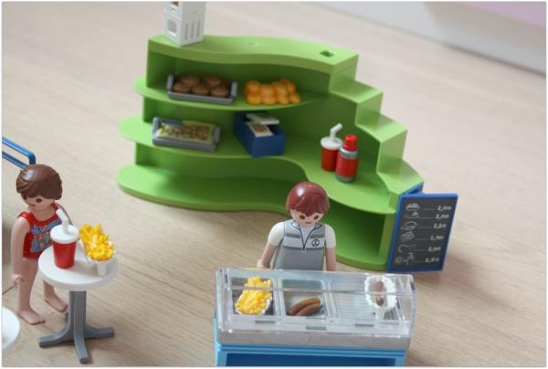 fast_food_playmobil3