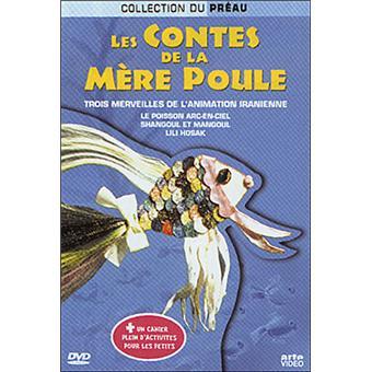 les_contes_de_la_mere_poule