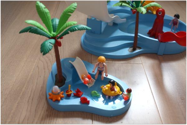 mini_bassin_playmobil