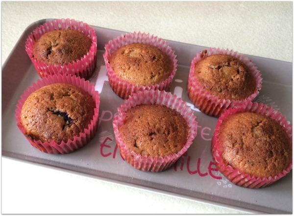muffins_aux_myrtilles3