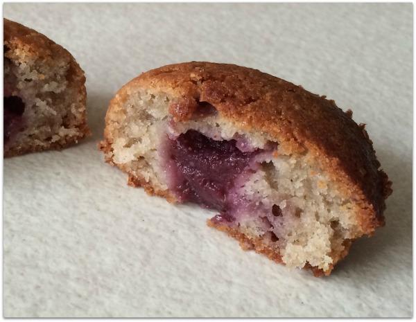 muffins_aux_myrtilles4