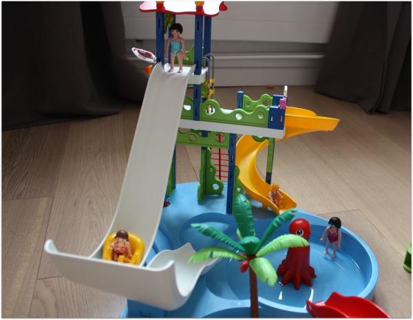 parc_aquatique_playmobil3