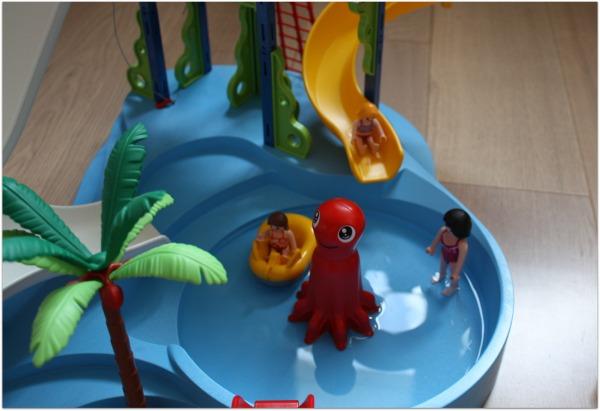 piscine_playmobil2