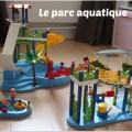 prc_aquatique_playmobil
