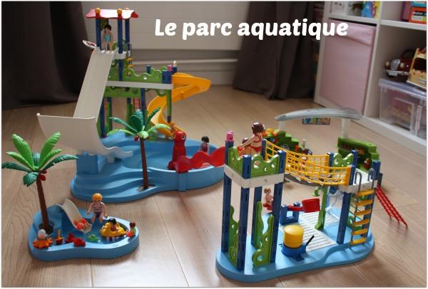 parc_aquatique_playmobil