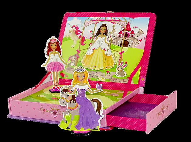 princesses_magnetik2