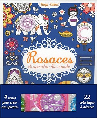 rosaces_grund7