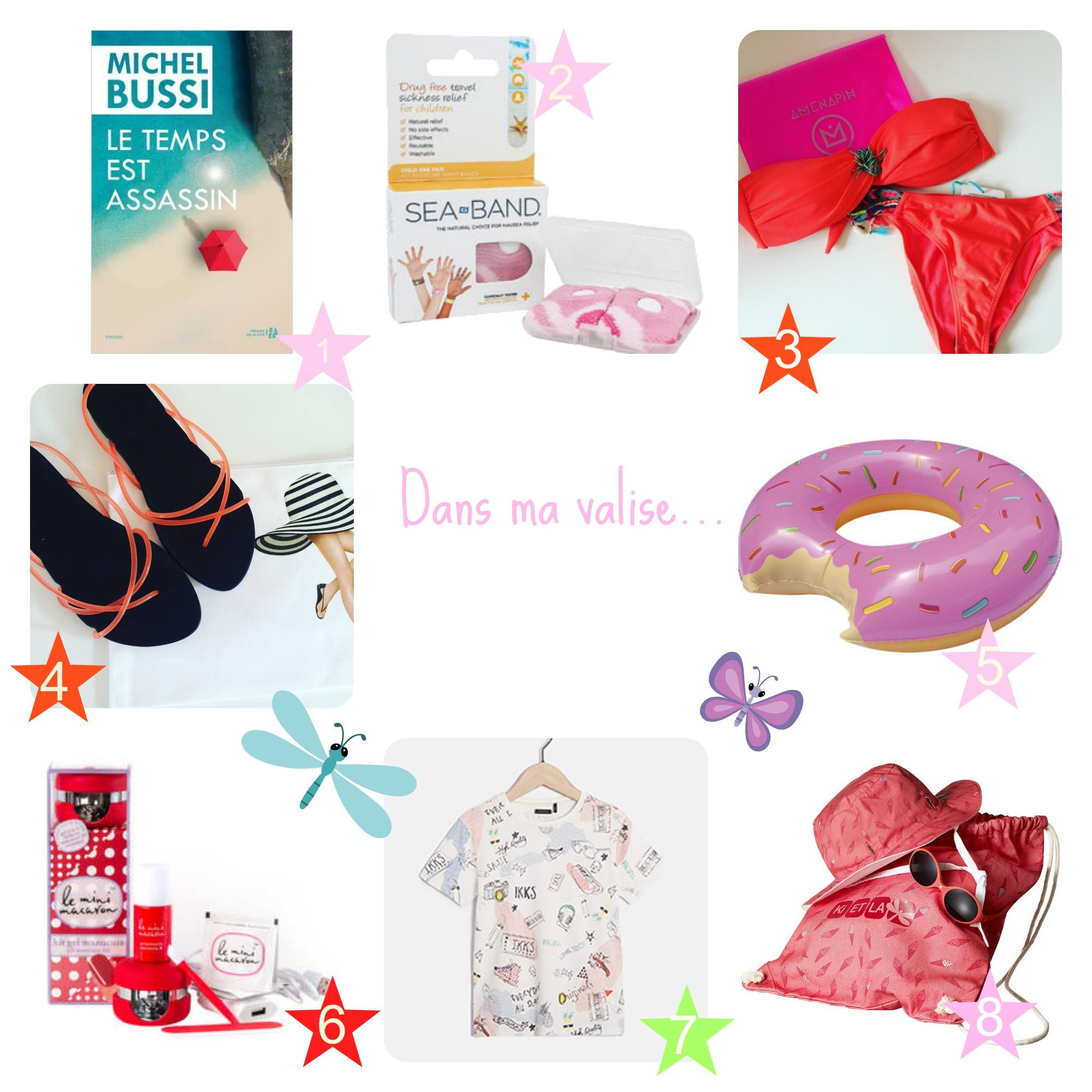 shopping_vacances