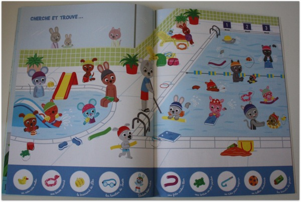 cahier_jeux_timote2