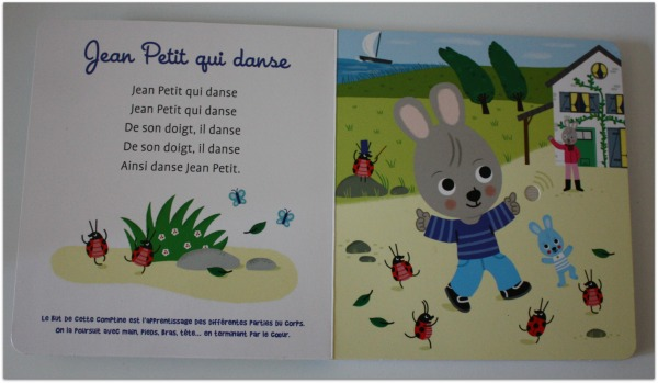 jean_petit_qui_danse