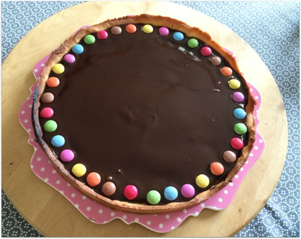 tarte_au_chocolat_companion2
