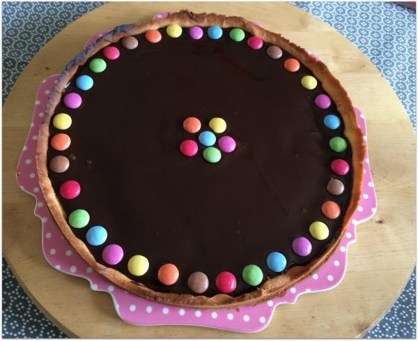 tarte_au_chocolat_companion4