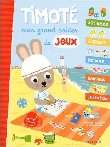 timoté_mon_grand_cahier_de_jeux