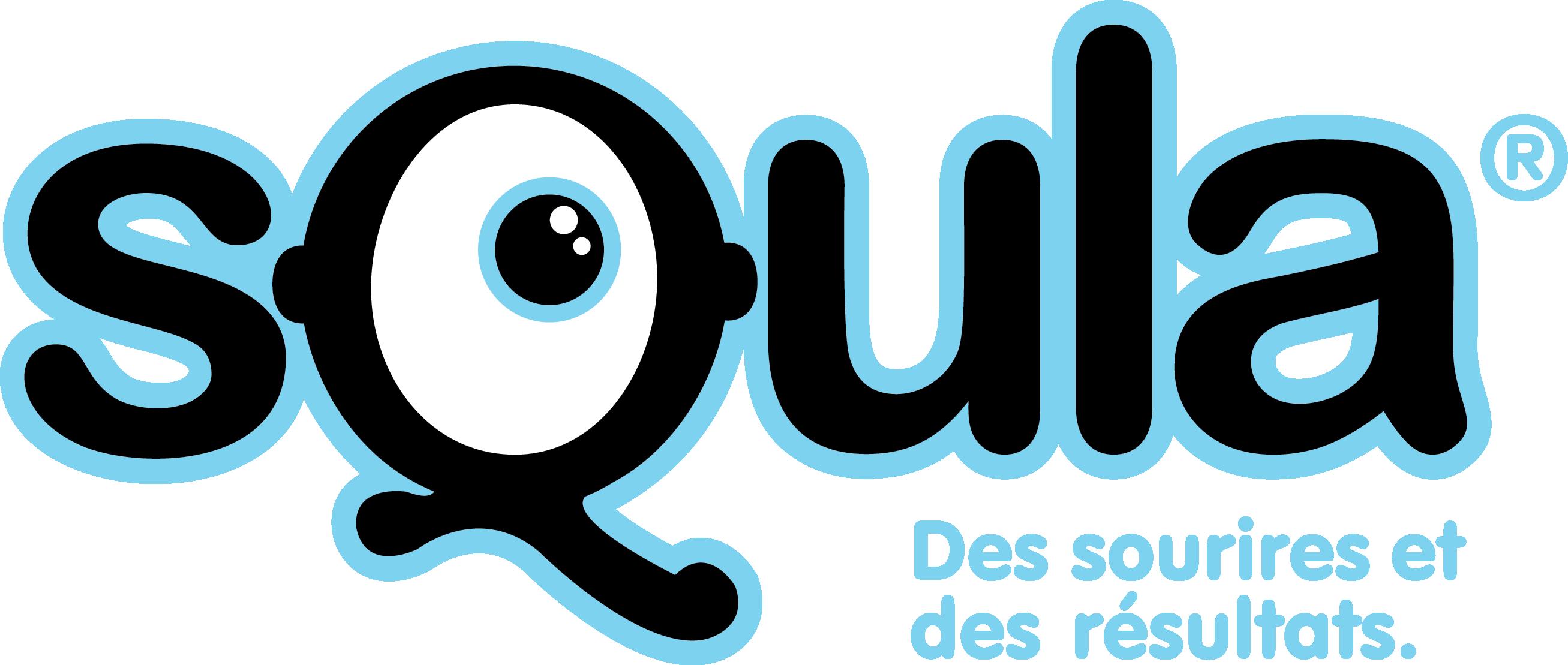 squla-logo-blueborder-fr-cmyk