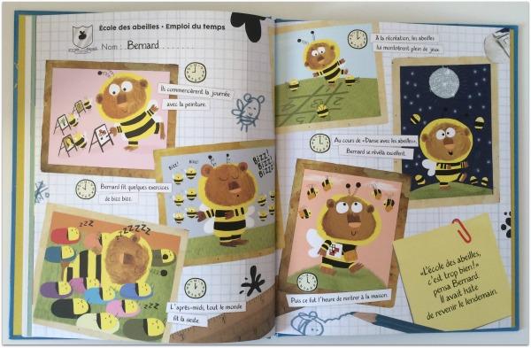 a_lecole_des_abeilles3