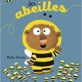 a_lecole_des_abeilles_couv