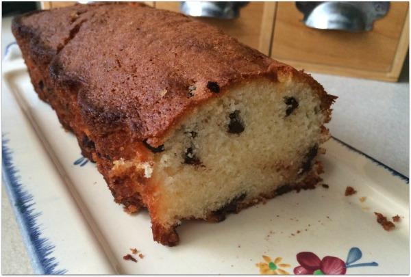 cake_pepites_de_chocolat2